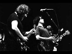 ... Mama Tried (1986, live) ... Grateful Dead