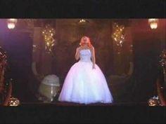 A Cinderella Story- Jesse McCartney- Best Day of My Life (+playlist)