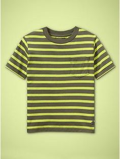 greenway t shirt  all sizes  #137599  Buy two or more 11.00