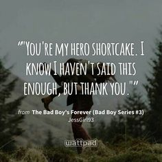 Wattpad Quotes, Wattpad Books, Wattpad Stories, All Quotes, Book Quotes, Qoutes, Funny Quotes, E Mc2, Sharing Quotes