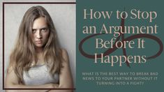 Q: What is the easiest way to break to your wife that you were having an affair, it's over, and you want to work things out? I just can't see a scenario of this conversation going well. #relationshipadvice #howtoendanargument #selfconfidence #relationshipadviceformen #charismaoncommand #sharingbadnews #divorce #breakup #affairs #cheating #husbandishavinganaffair #cheatingonwife #breakupintheend #cheatingonyou #relationshipexpert