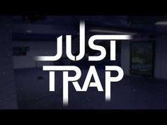 Ariana Grande, Jessie J & Nicki Minaj - Bang Bang (Bassel Remix) Trap Music, Music Mix, Dance Music, Good Music, My Music, Purge, Halloween Songs, Electro Music, Music