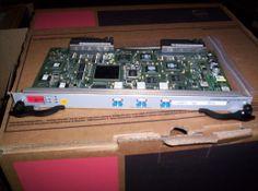 1620094900 - CIENA CORPORATION - IPUIAKFTAA - 3-PT CHANNELIZED OC3/STM1 FR/IP IR