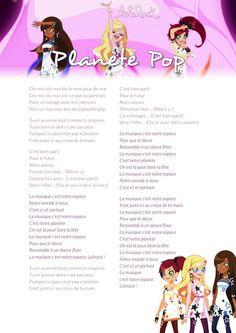Planète Pop Paroles Dc Superhero Girl, Anime Superhero, Anime Wizard, Chris Halliwell, Leo Wyatt, Dessin Animé Lolirock, Les Lolirock, Bff, Gothic Wedding Rings