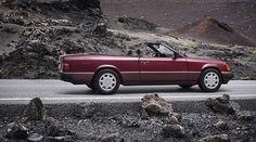 Cabrio Mercedes 124, Mercedes E Class, Mercedes Benz Cars, Age, Friends, Autos, Cutaway, Convertible, Amigos