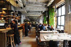 Озеленение стабилизированными растениями, дизайн и декор в экостиле