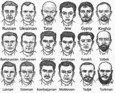 soviet criminology