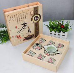24rmb 创意茶具公司活动纪念实用商务客户节日促销年会小礼品批发定制-淘宝网