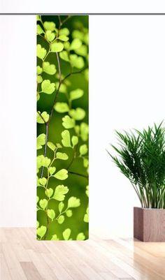 Onlineshop ✓ Flächenvorhang ✓ Flächenvorhänge ✓ Schiebevorhänge ✓ Schiebegardinen ☛ Tolle Motive ☛ Eigene Produktion.For more info visit http://www.gardinen-for-life.de/flaechenvorhaenge