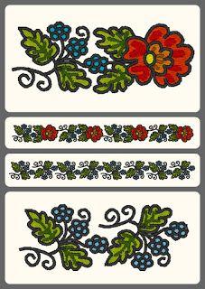 Yoshi, Cross Stitch, Embroidery, Character, Punto De Cruz, Needlepoint, Crossstitch, Drawn Thread, Cross Stitches