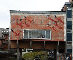 brooklyn-street-art-strok-jaime-rojo-nuart-stavanger-norway-09-15-web