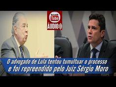 Maria Nilda Rodrigues shared a video
