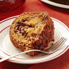 Savor the scent and taste of our best fresh-baked muffins, scones, rolls and coffee cakes.