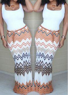 Hot robe d'été de vendre à la modlily.com