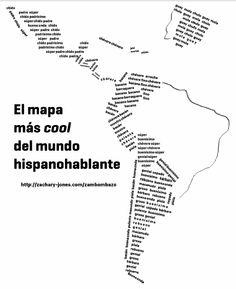 el_mapa_mc3a1s_cool_del_mundo_hispanohablante1.png 533×654 píxeles