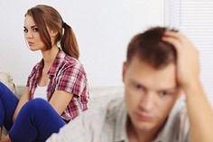 Tips para salir de  una relación tóxica