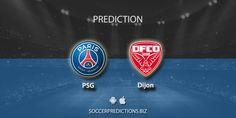 Soccer Predictions, Psg, Porsche Logo, Join, Group