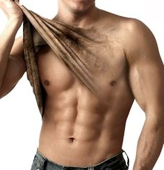 Male laser hair removal is commonly performed on the neck, back, and shoulders. Alternative hair removal methods, like shaving or waxing, are impractical on these areas. Shaving and waxing must be done regularly and they can cause uncomfortable skin irritation. These methods are not traditionally marketed to men, though many men face the problem of unwanted body hair.  #MaleLaserHairRemoval #LaserHairRemoval #Laser #HairRemoval #DrBoudreaux