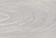 """Glycine. """"Ma céruse facile"""" pour meubles et boiseries, 8 teintes. 13,90 euros le pot de 0,5 l, Bondex."""