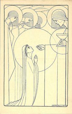 Eucharist III