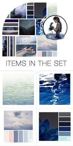 """art set"" by nico-de-angelo ❤ liked on Polyvore featuring art, artset, nicosartsets and nicosdesigns"