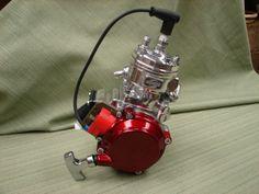 BZM Engine