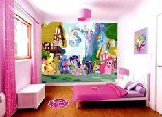 https://i.pinimg.com/236x/70/71/e4/7071e495a683cb4a4d5fd193d3d2d868--kids-murals-wall-murals.jpg