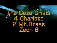 Zechariah Research study: Pt-11 Gaza Situation 4 Chariots 2 Mt Brass Zec 6 Mr J Martin Christadelphians - http://christianworldviewvideos.com/prophecy_books/malachi/zechariah-research-study-pt-11-gaza-situation-4-chariots-2-mt-brass-zec-6-mr-j-martin-christadelphians/