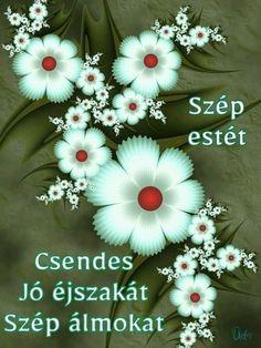 Wreaths, Humor, Door Wreaths, Humour, Funny Photos, Deco Mesh Wreaths, Funny Humor, Comedy, Floral Arrangements