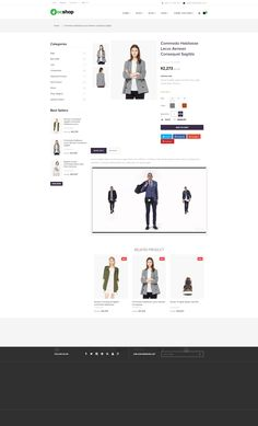 Ap Shoes shopify theme is totally responsive theme. It is designed for diversified commodities as fashion, shoes, lingerie, hat and multi store. Ap Shoes store is also suitable with any e-commerce. Demo: http://apollotheme.com/demo-themes/?product=ap-shoes-shopify-theme Download: http://apollotheme.com/products/ap-shoes-shopify-theme/