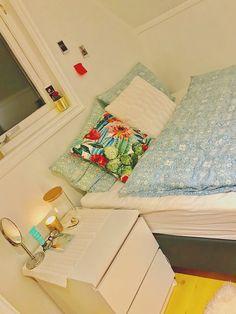 #bedroom   #bedroomdecor