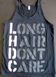 LHDC clothing