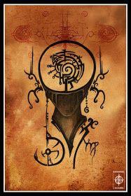 El Zodiaco Mistico Y Esoterico Virgo Tattoo Zodiac Tattoos