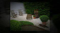 #Particulier: #vente #maison de maitre avec jardin #Bruxelles# Belgique - Annonces immobilières Place Stéphanie, gare du midi  Plus de détails sur le site #Immofrance #international http://www.immofrance-international.com/property/vente-maison-de-maitre-bruxelle-belgique/