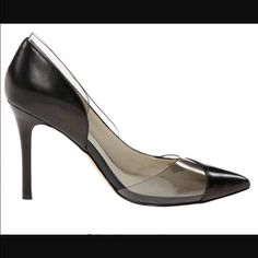 BCBGeneration HEELS BG-TRICKY. Worn once. Great conditions! BCBGeneration Shoes Heels