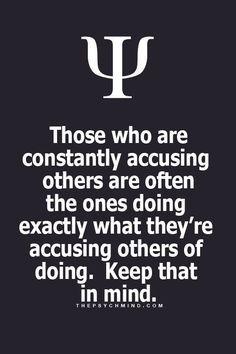Stop Being A Hypocrite Rad Quotes True Quotes Words