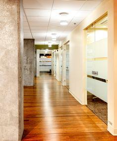 LEMAYMICHAUD | Beenox | Montréal | Office | Corporate | Office Space |