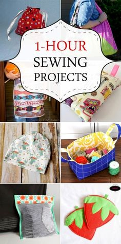 It's Bunny Time! I don't know about you, but I love sewing for Easter. Here's not one bunny sewing pattern, but 20 free sewing patterns Easy Sewing Projects, Sewing Projects For Beginners, Sewing Hacks, Sewing Tutorials, Sewing Crafts, Sewing Tips, Diy Crafts, Sewing Machine Projects, Sewing Basics