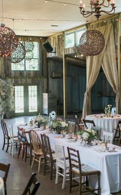 Southern Bohemian Wedding, mismatched vintage rugs down the wedding aisle. photo by Charla Storey, vintage by Rent My Dust, Design by Grit & Gold