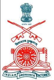 Ordnance Factory Muradnagar Recruitment 2015,Apply Now,Vacancy Details,Procedure to Apply - AerMech.IN