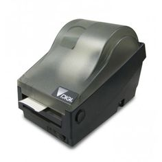 Digi TVP-1000 Direct Thermal Printer for digi scales Perfect for a wide range of applications from retail to light industry. Print head 56mm.