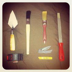 archaeology dig kit | Archaeology for kids | Pinterest ...