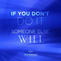 Just do it Daily Quotes, Great Quotes, Metabolism Support, Do Or Die, Someone Elses, Optimism, Just Do It, Words Quotes, Good People