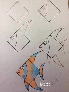 (2017-01) ... en fisk