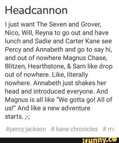 OMG THIS WILL HUGE EPIC ADVENTURE A MUST SEEE WRITENN YASSS