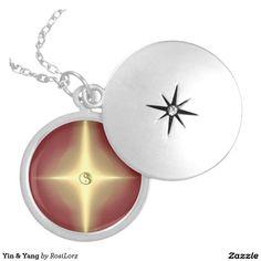 Your Custom Versilbert Rundes Medallion