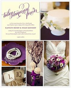 May 2012 Archives @ 20/26 @ Wedding Day Pins : You're #1 Source for Wedding Pins!Wedding Day Pins : You're #1 Source for Wedding Pins!