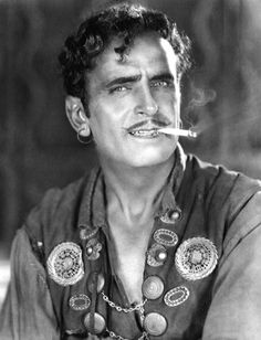 Douglas Fairbanks died on this date in 1939!