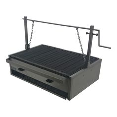 Grill Oven, Bbq Grill, Barbecue, Fire Pit Backyard, Backyard Bbq, Steel Fire Pit, Bar Gifts, Wood Fired Oven, Grill Design