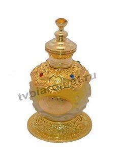 Лучших изображений доски «Мужская парфюмерия»  53  599834cbd1663